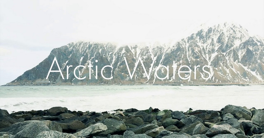 Arctic Waters