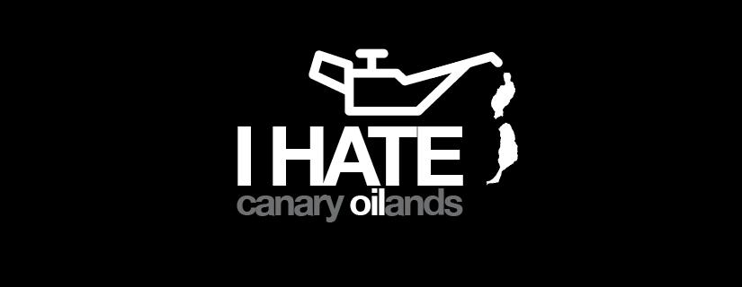 Rädda Kanarieöarna från oljan