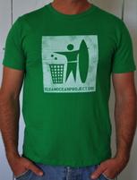 cop-eco-tshirt-gron-153x201