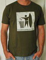 cop-eco-tshirt-kaktus-155x2