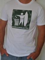 cop-eco-tshirt-vit-151x201