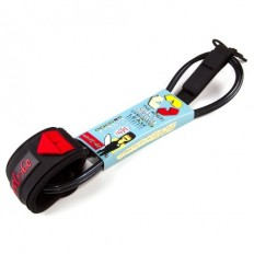 Wave Tribe - Eco Leash - Paket