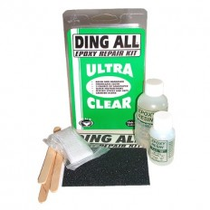 Ding All - Reperations kit (epoxy)