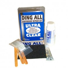 Ding All - Reperations Kit (polyester)