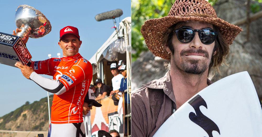 Fråga: Pro surfing eller Free surfing?