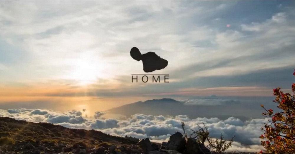 Matt Meola – Home