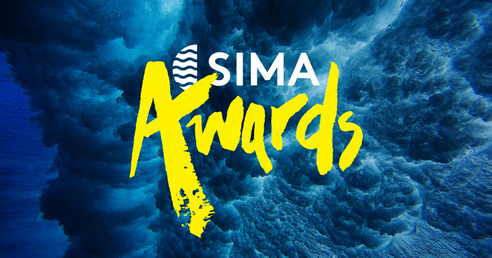 SIMA Awards 2017
