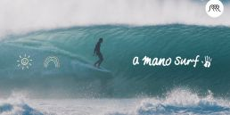 A Mano Surf